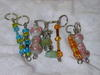 Bead_it_1_stitch_markers_1