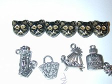 Beads_charms_from_ick_sp_7152005