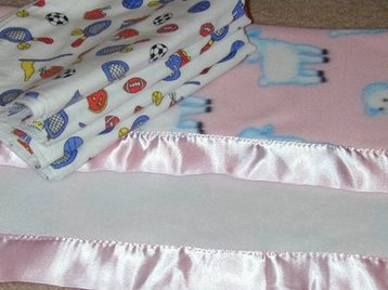 Blankets_to_date_8805