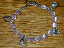 Bracelet_for_debs_daughter_6192005