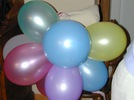 Chari_with_balloons_1