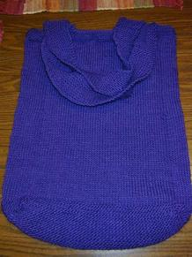 Felted_tote_prefelting_71605_1