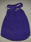 Felted_tote_progress_71105