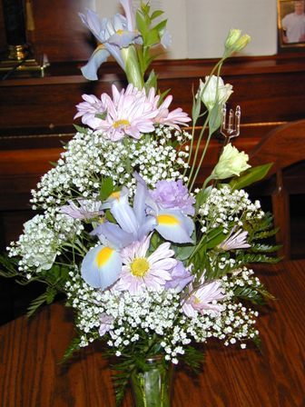 Flowers_from_lisa