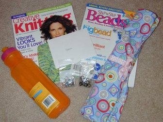 Ick_package_from_kelly_7152005_1