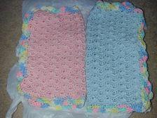 Jan_berry_blankets_caledonia_mi_7705