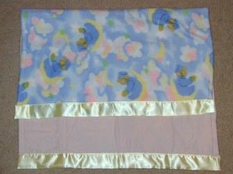 Large_blanket_9805