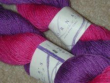 Lornas_laces_for_sock_pal_71105_2
