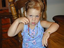 Marin_with_jewelry_62605