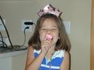 Michaela_princess_62705