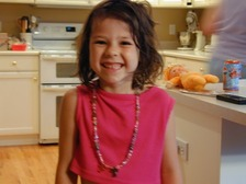 Michaela_with_necklace_62605