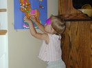 Molly_playing_game_62705_1