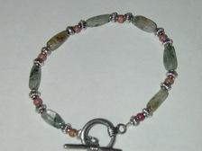 Mom_bracelet_2_6105