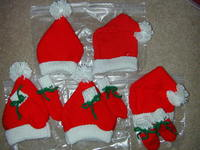 Moms_holiday_items