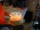 My_bday_cake