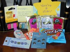 Package_from_janette_62705
