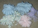Preemie_project_booties_to_date_62605