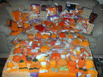 Pumpkin_push_2005_1_2