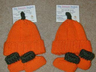 Pumpkins_982005