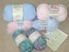Raok_package_from_susie_grougan_51005_1