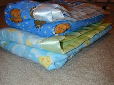 Sample_of_large_blankets_831