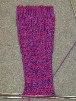 Sockapal2za_progress_82005