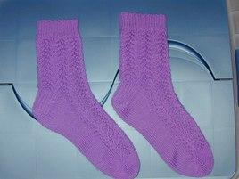 Special_socks_9805