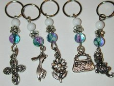 Stitch_markers_from_ick_sp_7152005