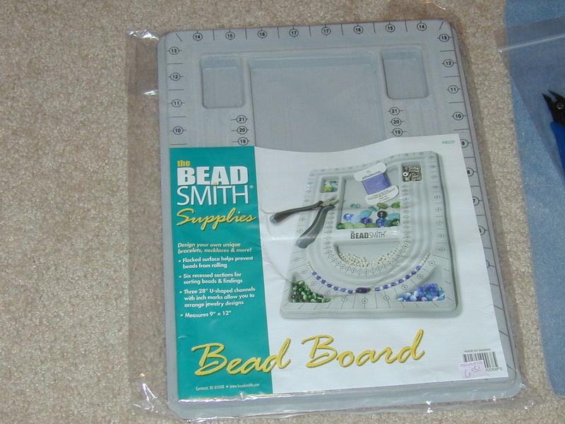 Bead_board