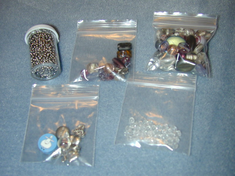 Beads_and_supplies