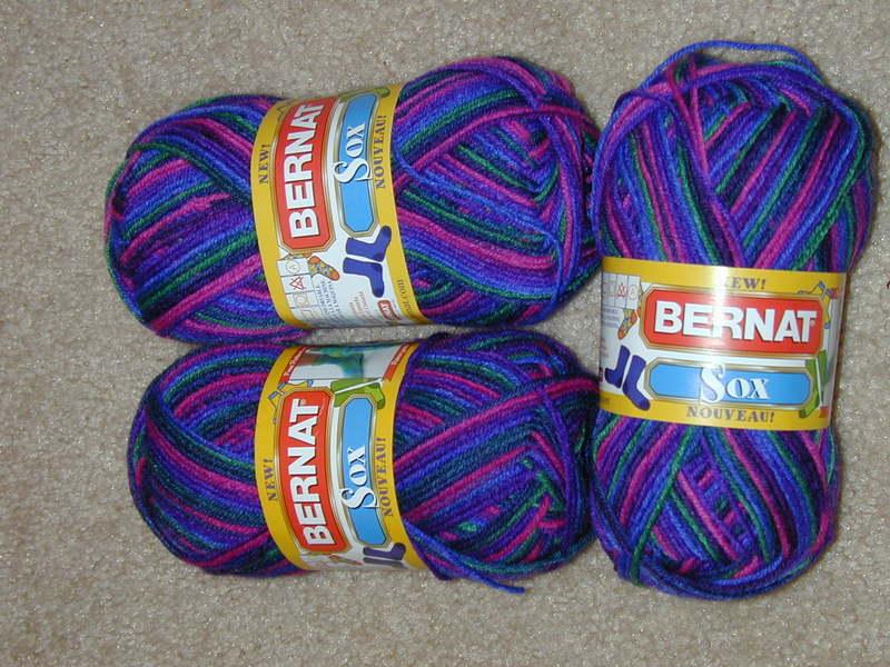 Bernet_sox_yarn_1