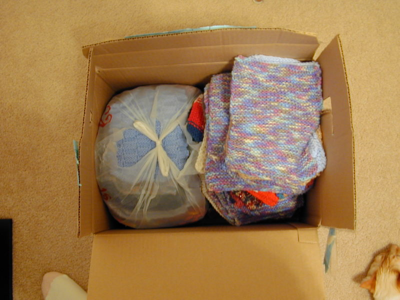 Box_of_wum_swatches