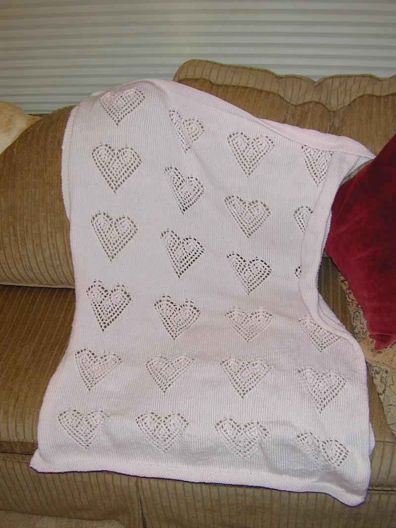 Emmas_baby_blanket_long_1