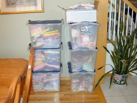 Organized_82805