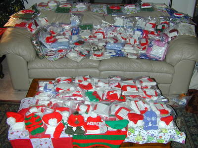 Winter_holidays_2005_donation