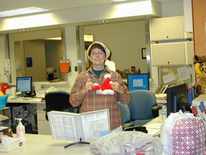 Winter_holidays_2005_donation_drop_off